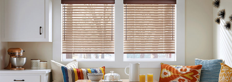 compare opennshut blind and shutter blinds sizes louvres slat louver